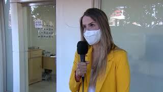 HC de Marília terá laboratório de testes PCR