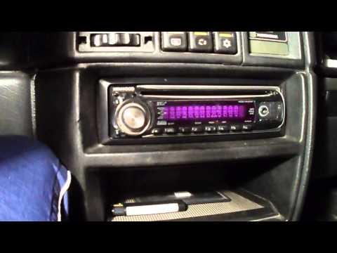 Делаем АУX на авто магнитолу .MОВ : смотреть видео онлайн на templayno.ru