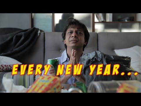 Filtercopy | Every New Year...