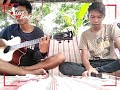Download Lagu TURU NING PAWON #COVER VERSI REGGAE+ROCK Mp3 Free