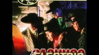 Download Lagu Los Garcia Brothers - El Pachuco (Landa's Jamz) Mp3