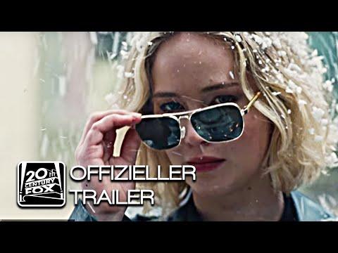 JOY - Alles außer gewöhnlich | Trailer