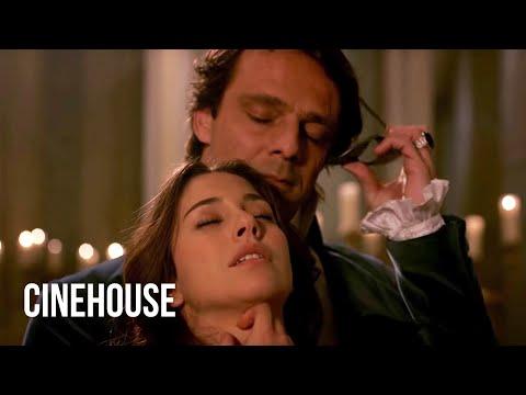 Beautiful prisoner seduces the evil prince | Romance | Beauty And The Beast