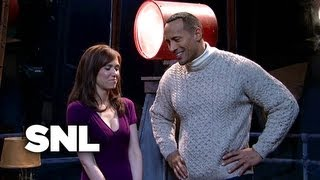 Video To the Lighthouse - Saturday Night Live MP3, 3GP, MP4, WEBM, AVI, FLV Juni 2019