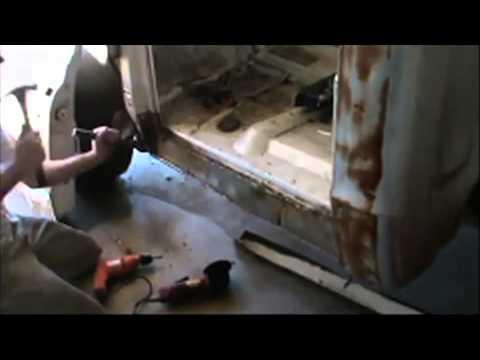 Gmc Car Fix Diy Videos