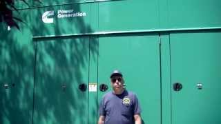Woodcliff Lake (NJ) United States  City pictures : High Tech Commercial Generator Install Woodcliff Lake NJ