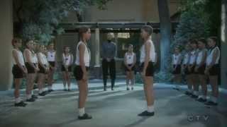 Nonton Agent Carter   Red Room Training Scenes Film Subtitle Indonesia Streaming Movie Download