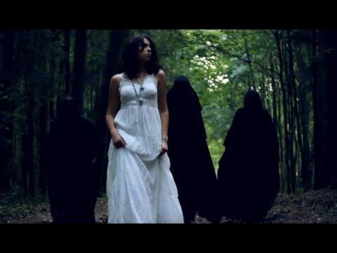 """BERSERKER pristatė dainos """"Dark Worlds Collide"""" iš debiutinio albumo video"""