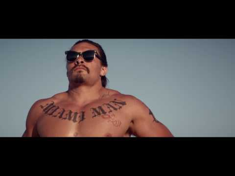 THE BAD BATCH [Official Teaser] – Summer 2017://NEON