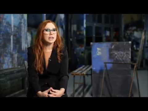 Tori - Tori talks about the making of Unrepentant Geraldines. Unrepentant Geraldines. Available May 2014. First single Trouble's Lament now available. Get it at: iT...