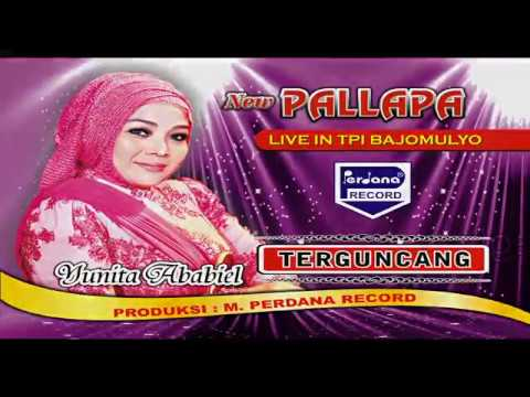 Video New Pallapa - Yunita Ababiel -  Terguncang [ Official ] download in MP3, 3GP, MP4, WEBM, AVI, FLV January 2017