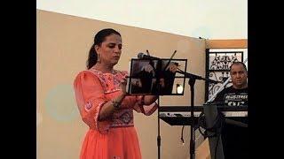 Nadia Baroud Live Kabyle spécial fête 2017Tags: Nadia Baroud live kabyle 2017 Berbère mariage kabyle musique kabyle 2017 nouveauté, berbère beur tv kabyle kabylie les kabyles de paris [TAG] AMAZIGH KABYLE Live kabyle 2017 musique kabyle 2017 nouveauté, musique kabyle 2017 special fete,Ambiance assurée Pour Toutes vos Fêtes Appelez le📞 N° Tél : +213 771 51 85 32 musique kabyle 2017 top,musique kabyle 2017 fete,musique kabyle 2017 mariage,musique kabyle 2017 qui bouge,musique kabyle 2017 mp3,musique kabyle 2017 samir sadaoui,musique kabyle 2017 remix,musique kabyle 2017 dance,musique kabyle 2017,musique kabyle 2017 allaoua,musique kabyle 2017 alawa,musique kabyle 2017 dj,musique kabyle 2017 live,musique kabyle 2017 miloud,musique kabyle 2017 mohamed allaoua,musique kabyle 2017 nouveauté fete,musique kabyle 2017 thaninalive spécial fête kabyle 2017 Nadia Baroud * ❤ 01 - LIVE KABYLE en france 2017  a la Salle Des Fêtes - Saint-Denis, France 2017Spécial fête kabyle 2017 live kabyle spéciale fête 2017 explosif ambiance assurée . chanson idir chanson de na cherifaMariage KabyleAlgérois staifi Nadia Baroud Spécial Fête kabyle tamaghra 2017 nouveauté meilleur Live Kabyle Spécial Fêtes 2017kabyle 2017 fete,kabyle 2017 nouveautéKabyle nouveauté 2017Remix dj kabyle 2017 Tamaghra 2017Exclusive kabyle 2017 Mariage Kabyle 2017Urar Kabyle 2017Mix Spécial Fête Kabyle 2017 Jdid fête Kabyle 2017kabyle 2017 musicREMIX KABYLE SPÉCIALE FÊTE TOP 2017 NE RATER RIENKABYLIE ALGERIE 100% KABYLE 2017✩ NADIA BAROUD KABYLE DANCE PARTY 2017✩AMBIANCE 100% KABYLE ✩💓 kabyle 2017 nouveautékabyle 2017 fete,kabyle 2017 nouveautéKabyle nouveauté 2017Spécial fête kabyle 2017Remix dj kabyle 2017Tamaghra 2017Exclusive kabyle 2017Mariage Kabyle 2017Live spécial fête kabyle 2017Urar Kabyle 2017Mix Spécial Fête Kabyle 2017 Jdid fête Kabyle 2017kabyle 2017 musickabyle 2017 remix,kabyle 2017 new album,kabyle 2017 jdid,kabyle 2017 dance,kabyle 2017 alawa,kabyle 2017 live,kabyle 2017 rire,kabyle 2017,Idebalen 201