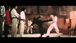 Nonton Bruce Lee 2012 Film Subtitle Indonesia Streaming Movie Download