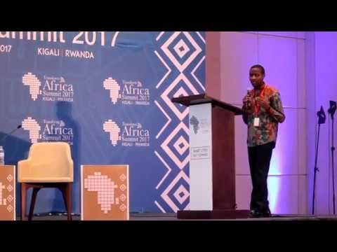 Video Transform Africa Summit Highlights, Kigali, Rwanda download in MP3, 3GP, MP4, WEBM, AVI, FLV January 2017
