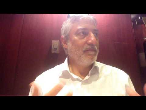 Kabbalah – Le but de la prière selon le Ramhal