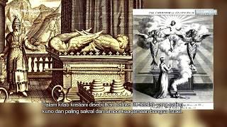 Video Episode 25 - Peninggalan Nabi Sulaiman Yang disimpan Dunia!!! MP3, 3GP, MP4, WEBM, AVI, FLV Januari 2018