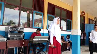 Video Si kecil  _ Rita Sugiarto  Cover - Nurhesti Hapipah MP3, 3GP, MP4, WEBM, AVI, FLV Maret 2019