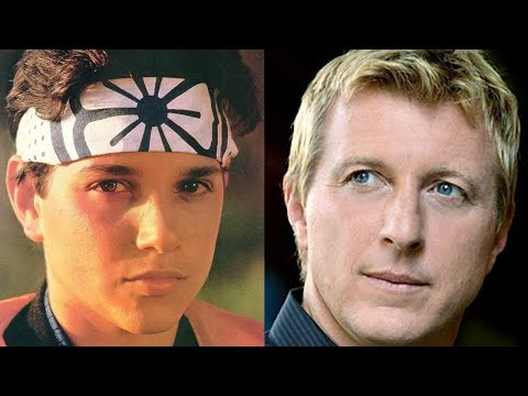 Why Daniel and Johnny Will FINALLY Join Forces in Season 3 - Cobra Kai Explained