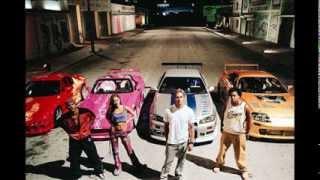 Nonton Paul Walker zis Brian O'Conner din Fast & Furious sa stins din viata. Film Subtitle Indonesia Streaming Movie Download