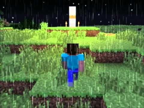 Minecraft-尋找仙境之橋