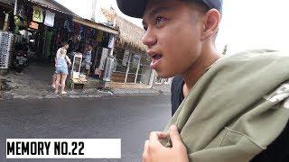 Video KEHIDUPAN TEMEN GW DI BALI INI JANGAN DI CONTOH #22 MP3, 3GP, MP4, WEBM, AVI, FLV Oktober 2018