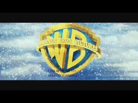 Trolle (2016) online Dubbing PL – Cały Film [CDA]