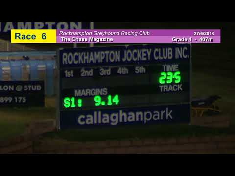 Rockhampton-27062018-Race-6
