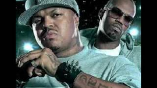 Three six mafia - dope boy fresh instrumental