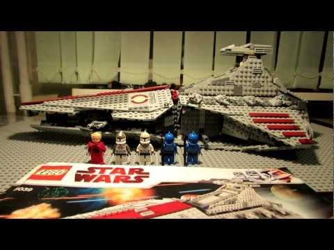 Lego city police stories episodes 1 6 lego com