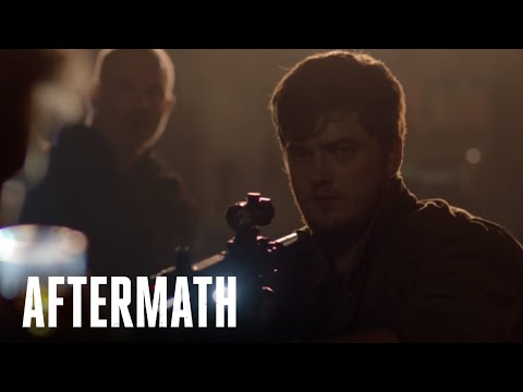 Aftermath 1.03 (Clip)