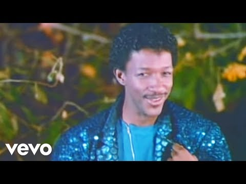Kool & The Gang - Misled (Official Video)