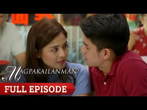 Magpakailanman: Falling in love with my Fil-Chi boss | Full Episode