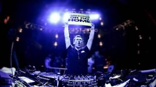 Video Hardwell - Let's Get Fuckin' Crazy (remix) [Tomorrowland 2014] MP3, 3GP, MP4, WEBM, AVI, FLV Juni 2018