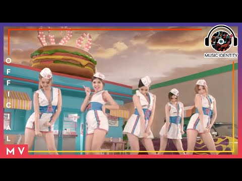 Twenty - Magic Hour : G-TWENTY [Official HD MV] ติดตามข้อมูลเพิ่มเติมได้ที่ http://www.facebook.com/G20club และ http://www.facebook.com/monomusic...
