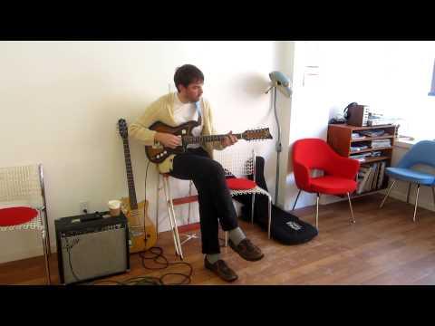 Steven McKay -