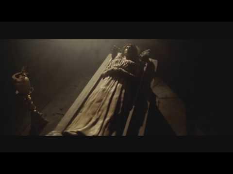 The Da Vinci Code - Chevaliers de Sangreal (Hans Zimmer)