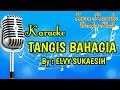 Download Lagu KARAOKE TANGIS BAHAGIA (ELVY SUKAESIH) Mp3 Free