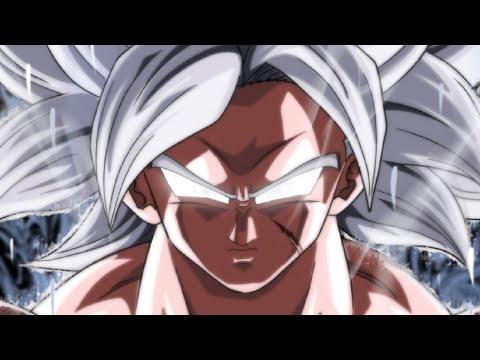 Dragon Ball Super 2021 News