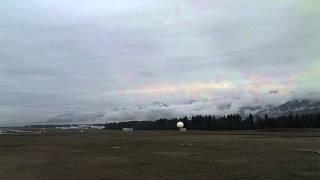 Brnik (Letališče) - 20.02.2014