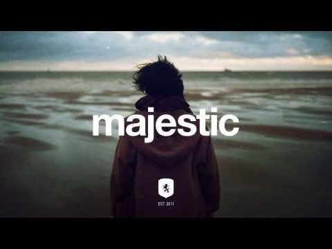 mount kimbie - Majestic Casual - Experience music in a new way. » Facebook: http://on.fb.me/majesticfb » Twitter: http://bit.ly/majestictwitter Super proud to finally featu...