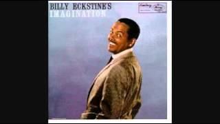 Video BILLY ECKSTINE - NO ONE BUT YOU 1954 MP3, 3GP, MP4, WEBM, AVI, FLV Januari 2019