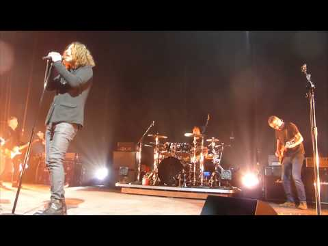 Temple Of The Dog 11-04-2016 Philadelphia Pa Full Show Multicam SBD Blu-Ray