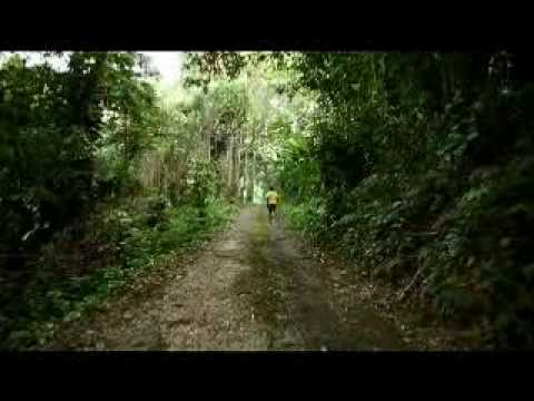 Jamaica Tourist Board Commercial 1