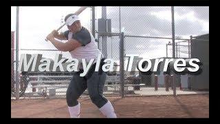 Makayla Torres