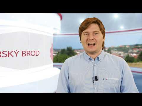 TVS: Uherský Brod 15. 9. 2018
