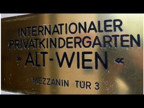 wiener-kindergartenbetreiber-soll-zehn-mio-euro-veruntreut-haben