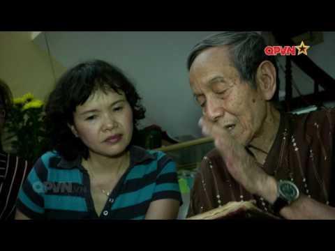 Nơi lưu giữ di sản báo chí Việt Nam