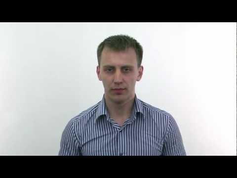 TemplateMonster Russia – создать сайт так просто