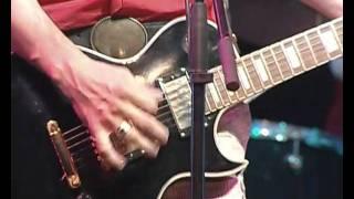 Download Lagu ELDRINE Haunting (LIVE) Mp3