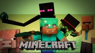 After defeating the Wither with Evilphysco78, weird things starts to happen, maybe its a glitch or being cursed by the defeat of the Wither. PSN : djmedX & E...